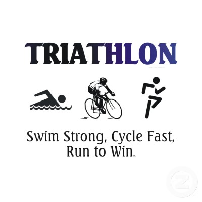 top_triathlon
