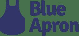 blue-apron-logo@2x.png