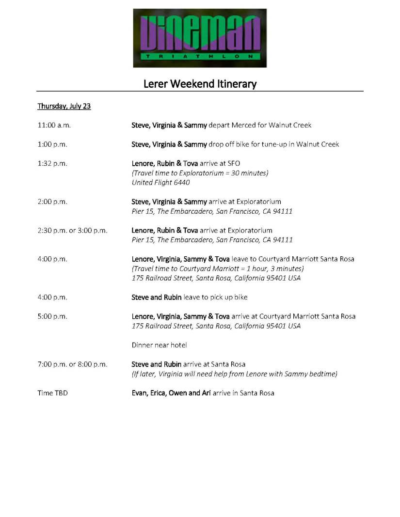Lerer Vineman Itinerary final compressed_Page_1