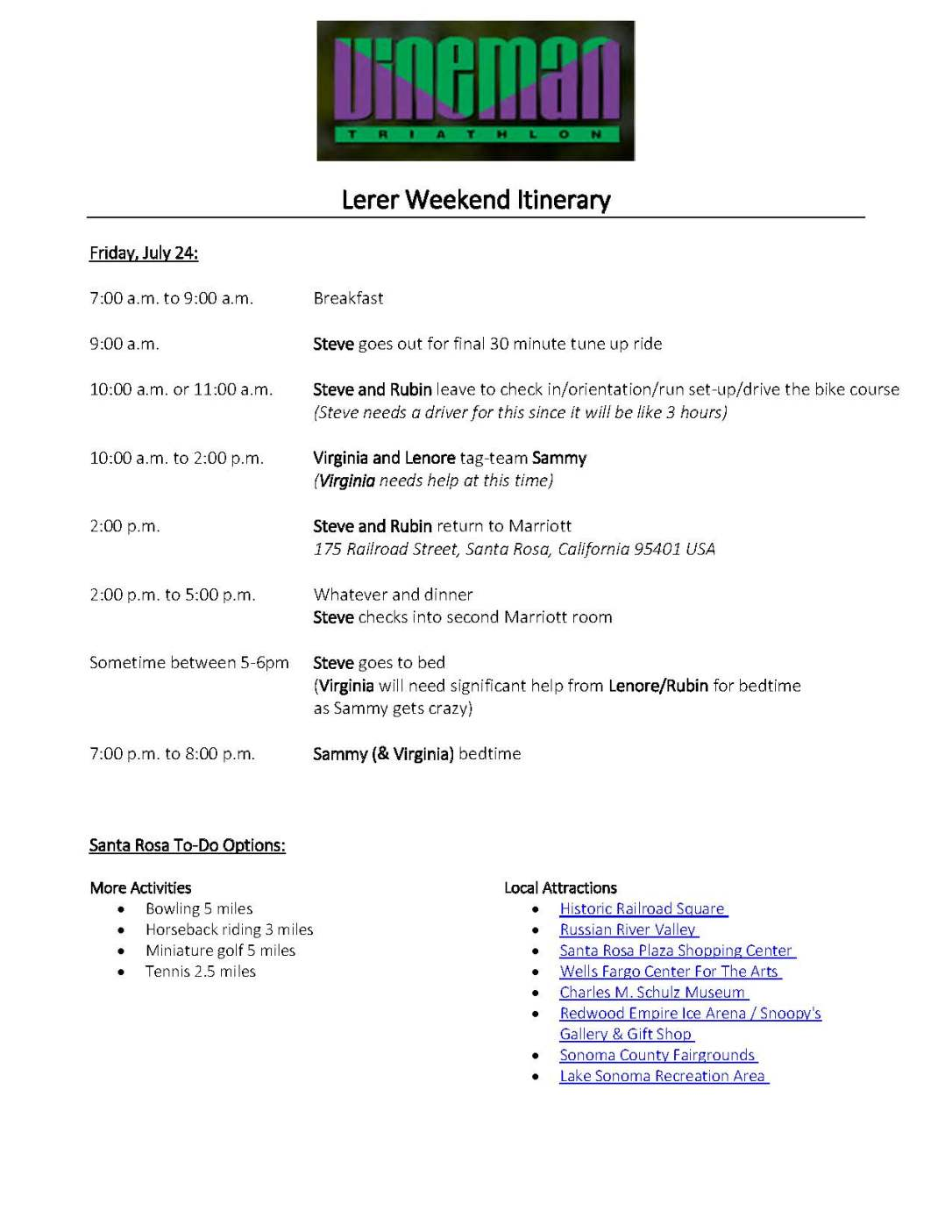 Lerer Vineman Itinerary final compressed_Page_2