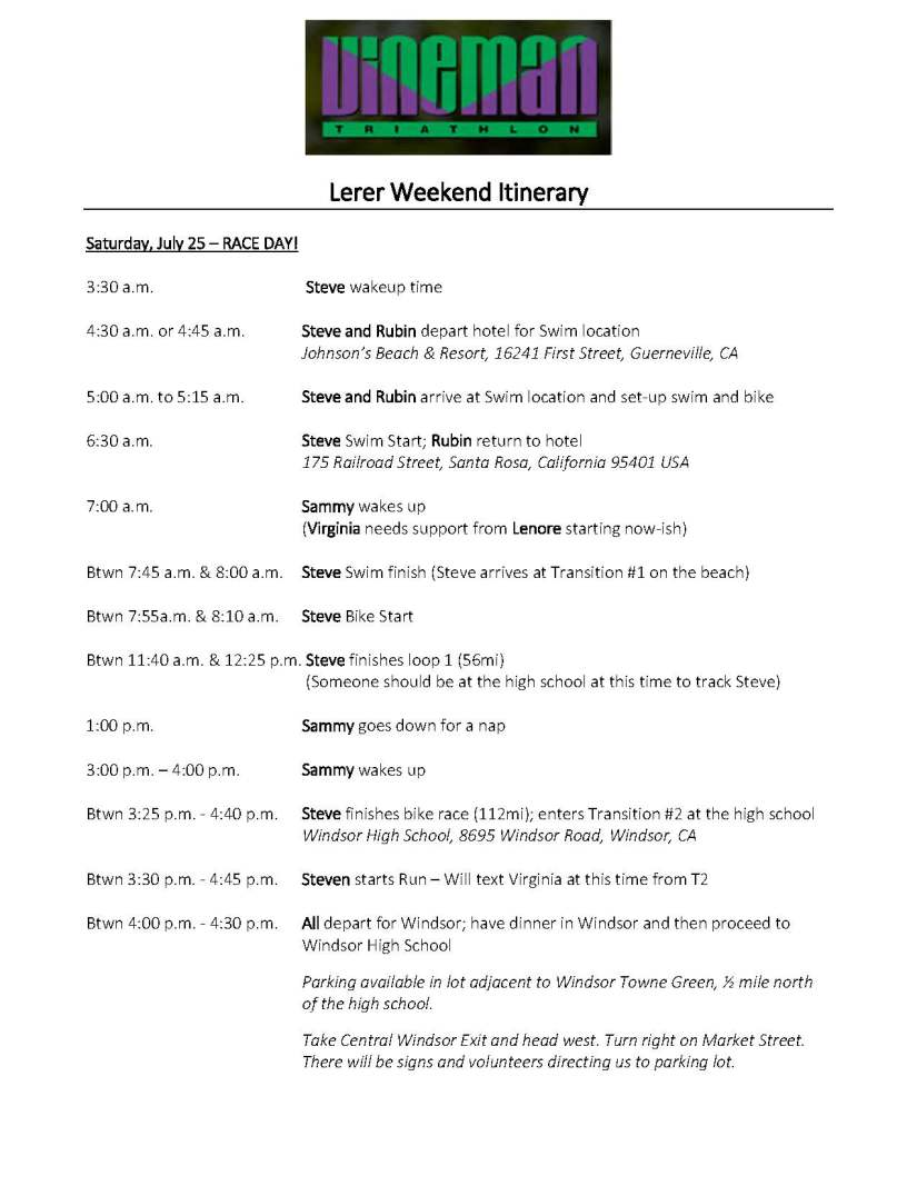 Lerer Vineman Itinerary final compressed_Page_3