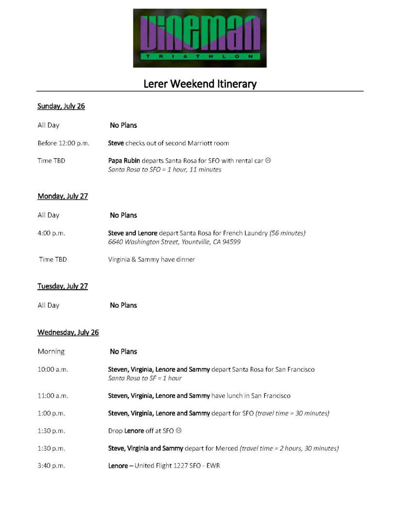 Lerer Vineman Itinerary final compressed_Page_5