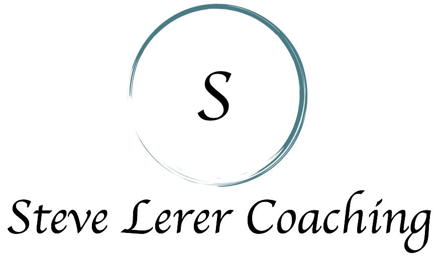 Steve Lerer Coaching